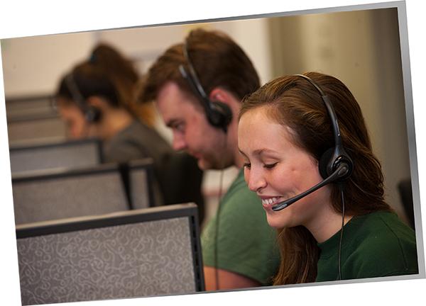 INCIDENTS callcenter MERCANCIAS