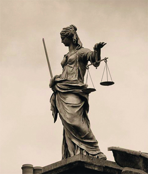 PHASE JUDICIAIRE