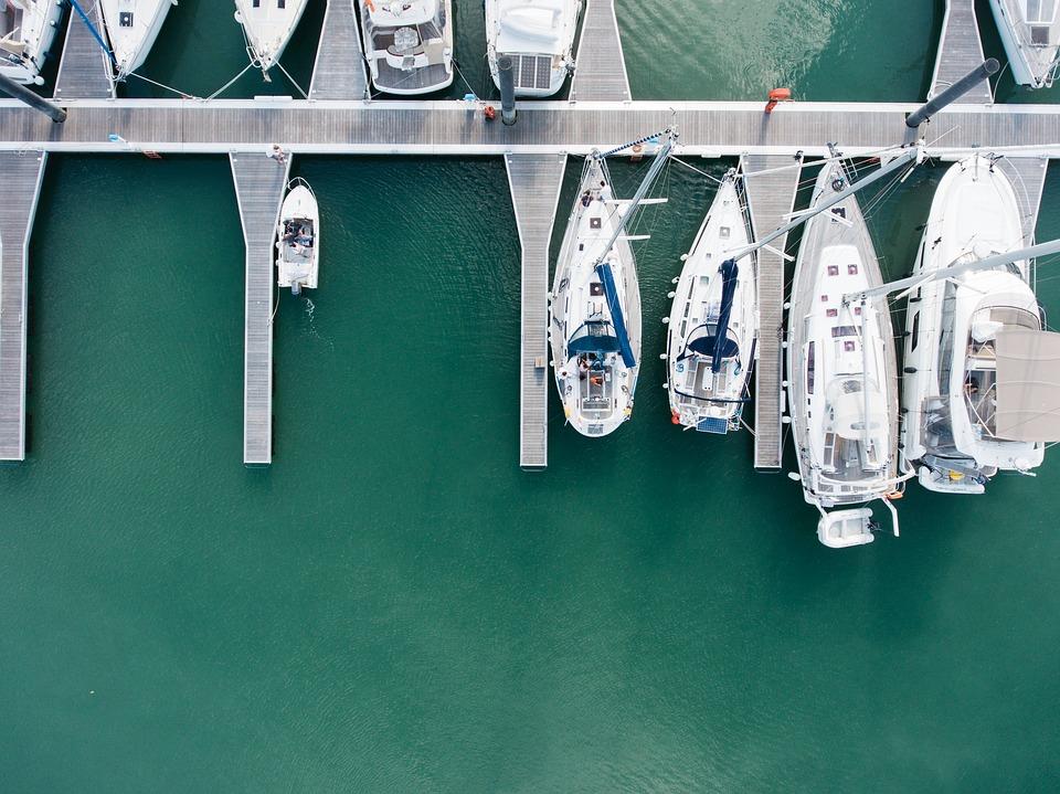 seguros-barcos