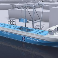 navegacion-autonoma-embarcaciones