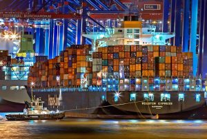 contenedores-barcos