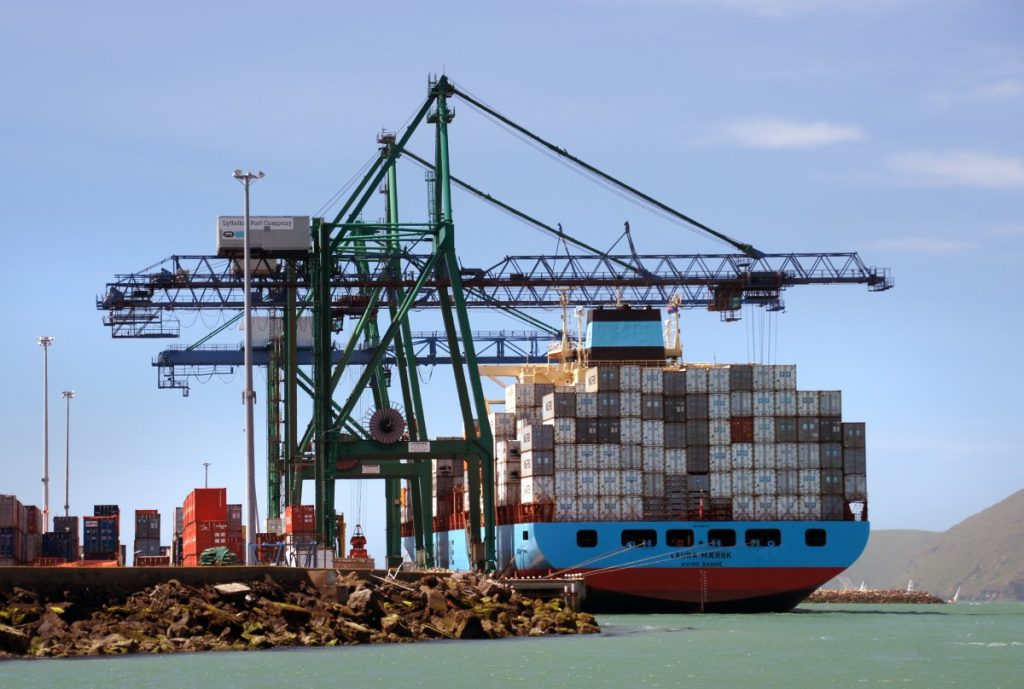 cargas-solidas-barco-licuefaccion