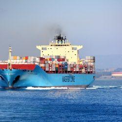 transport, maritime-expert