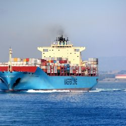 transports, expert maritime