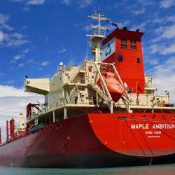 sea-ocean-boat-ship-red-vessel-170011-pxhere.com
