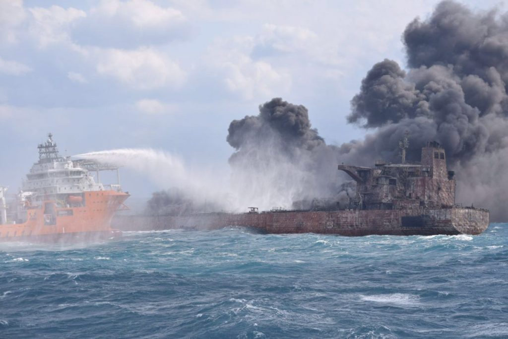 siniestro-marítimo-seguridad