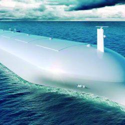 buques-sin-tripulacion