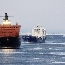 barcos-artico