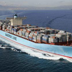 transporte-por-barco