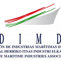 ADIMDE-logo