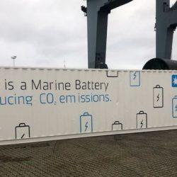 Batterie-Container-morgen-1024x586_16_643x397